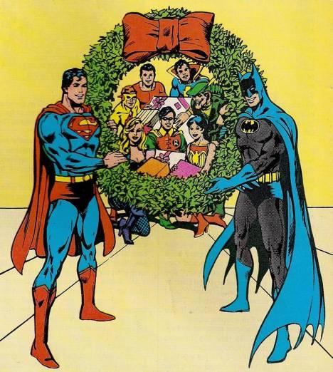 447379-superheroes-superheroes-christmas-4