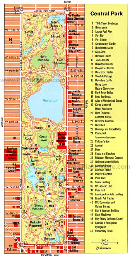 central-park-map