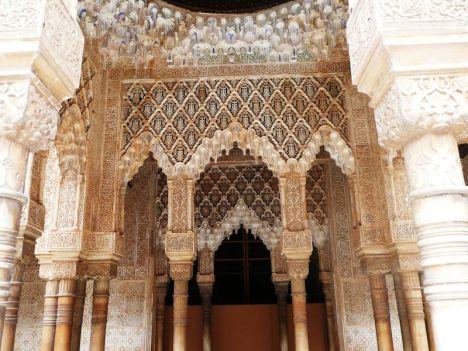 alhambra-3