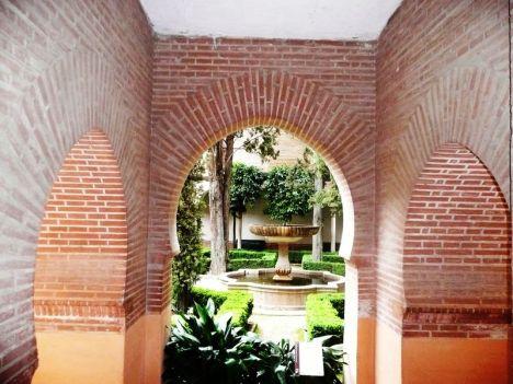 ventana-al-jardin1