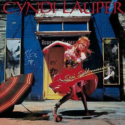 07_cyndi_lauper1