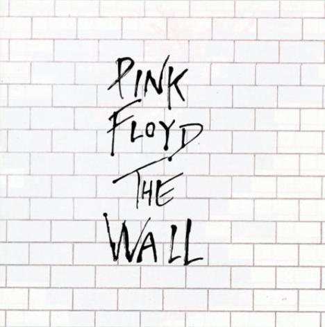 479860pink-floyd-the-wall
