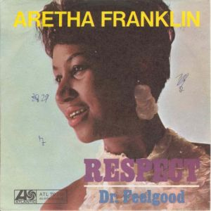 aretha_franklin-respect_s