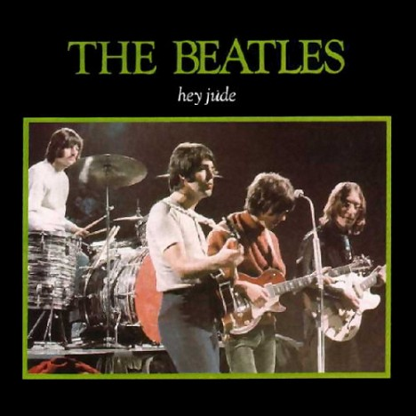 beatles-singles-heyjude-uk
