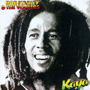 bob-marley-kaya-19781