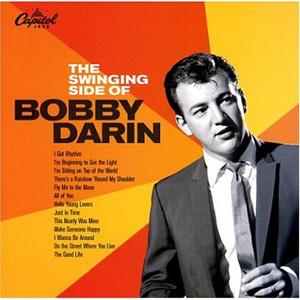 bobby-darin-swinging-side-of-bobby-darin