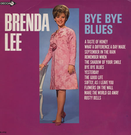 brenda-lee-bye-bye-blues-374801