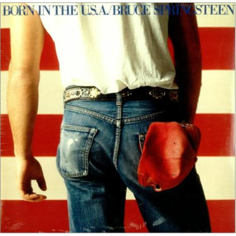 bruce-springsteen-born-in-the-usa-420344