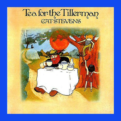 cat_stevens_tea_for_tillerman