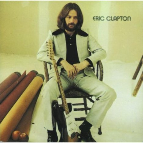 cover-clapton