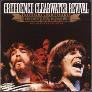 creedence_clearwater_revival_-_chronicle_vol__1