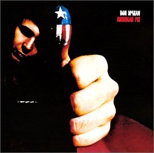 don_mclean_american_pie_lp
