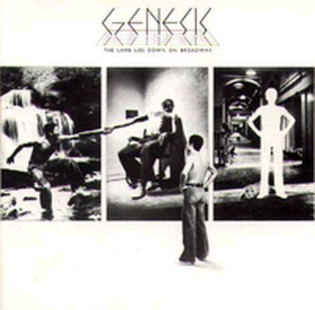 genesis-lamb-down-71