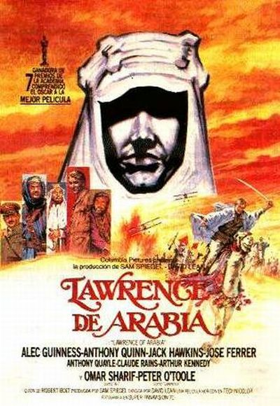 Lawrence_de_Arabia