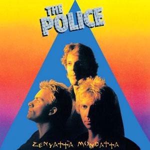 police_zenyatta-300x3001