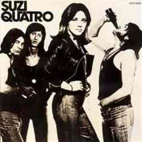 suzi_quatro_back_to_the_drive_tour