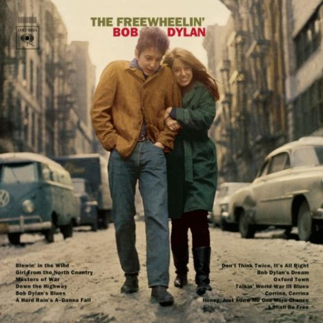 the_freewheelin27_bob_dylan