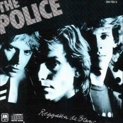 the_police-regatta_de_blanc-frontal
