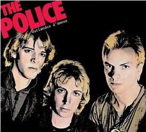 thepolice-outlandosdamour