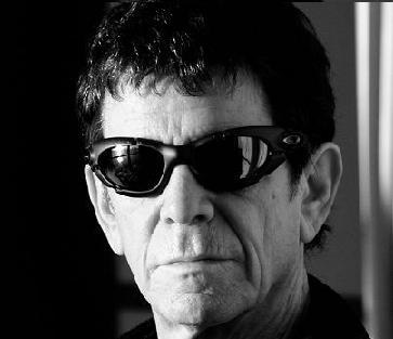 lou_reed_tours_is_funny_363x313