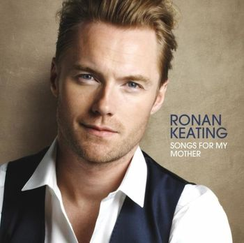 Ronan_Keating_Songs_For_My_Mother_Cover