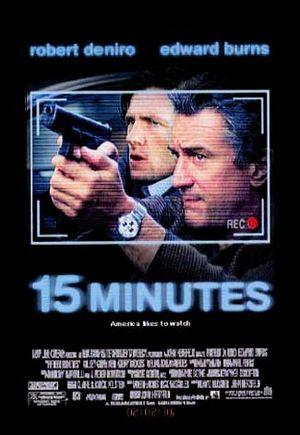 15minutos