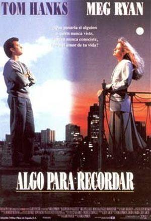 ALGO PÀRA RECORDAR