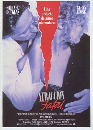 atraccion-fatal