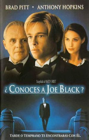 conoces_a_joe_black