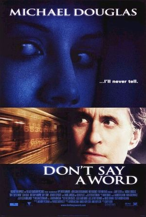 dont_say_a_word_movie