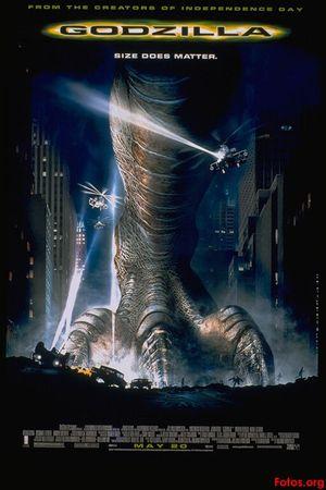 Movie-Poster-Godzilla