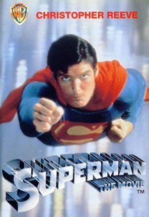 superman%20the%20movie