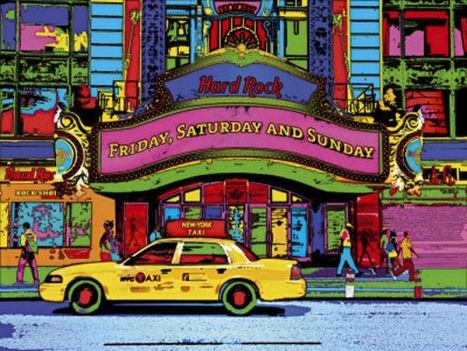 geraldine-potron-hard-rock-cafe-broadway
