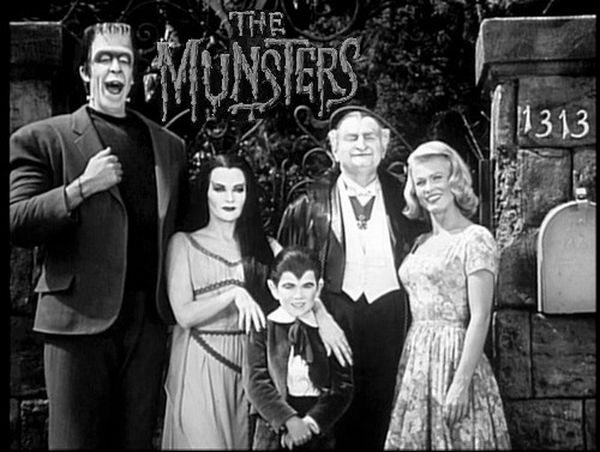 the_munsters.jpg (600×452)