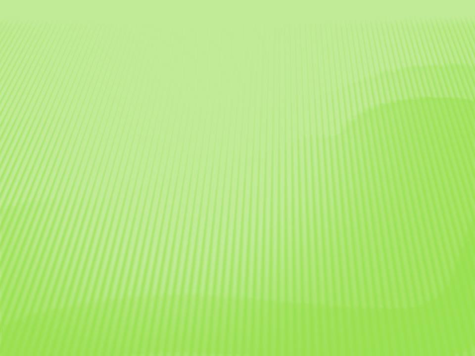 Color Verde Fondo