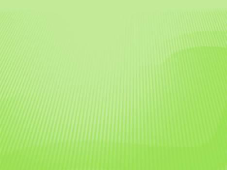 fondo-verde.jpg