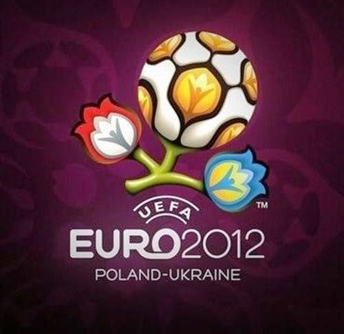 porra eurocopa 2012 excel