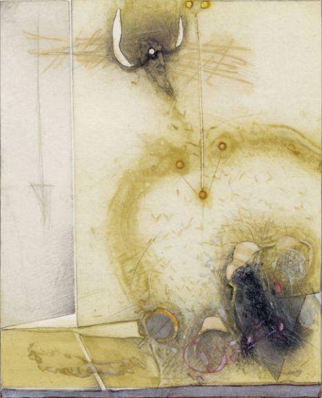 1987 Equilibrista