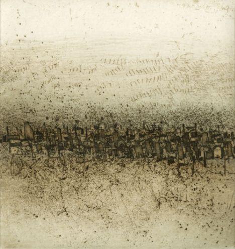 2002 SERIE TERRITORIOS (III)