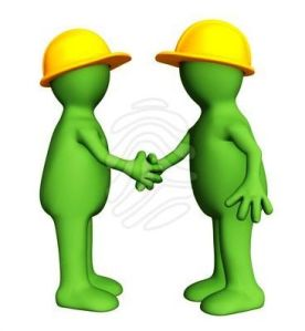 de-vibracion-de-los-dos-constructores-de-marionetas-de-3d-pixmac-imagen-12185267