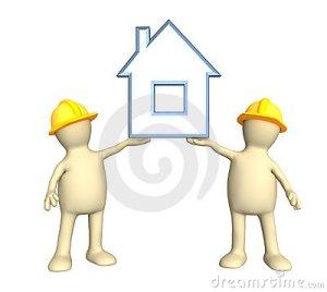 dos-constructores-sosteniendo-en-manos-la-casa-estilizada-thumb7550316