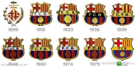 evolucion-escudo-fc-barcelona-rf_635482