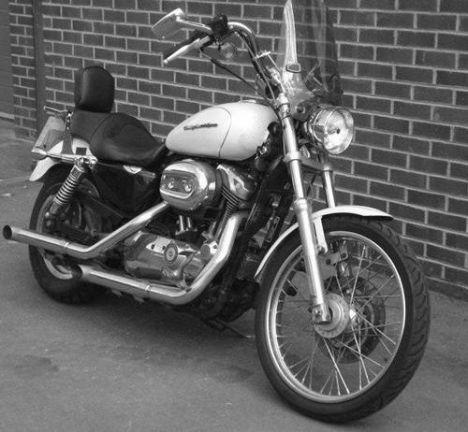 harley-davidson-xl-xl-1200-custom-pearl-07my-6112452-2