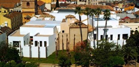 Museo-Picasso-Málaga-C-Jesús-Domínguez-658x320