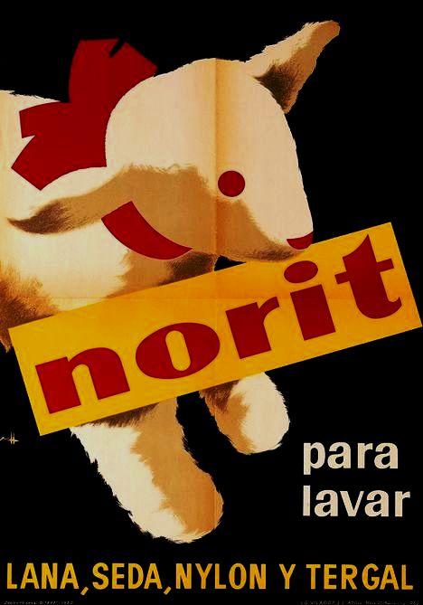 PLAZA DE LOS MÁRTIRES, 17 (Circa 1960) (6/6)