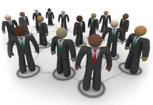 redes-sociales-y-trabajo2