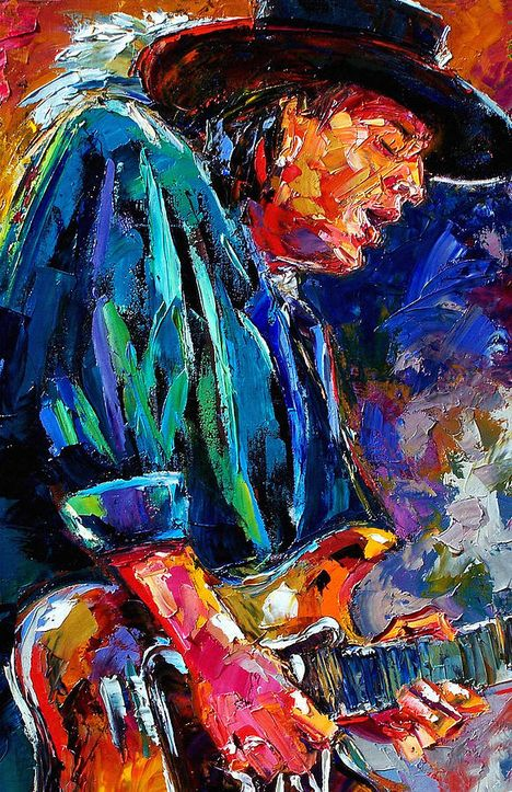1-stevie-ray-vaughan-debra-hurd