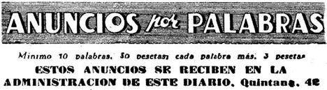 anuncios_por_palabras-1960