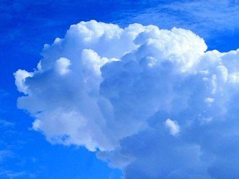 nubes.JPG