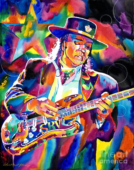 stevie-ray-vaughan-david-lloyd-glover